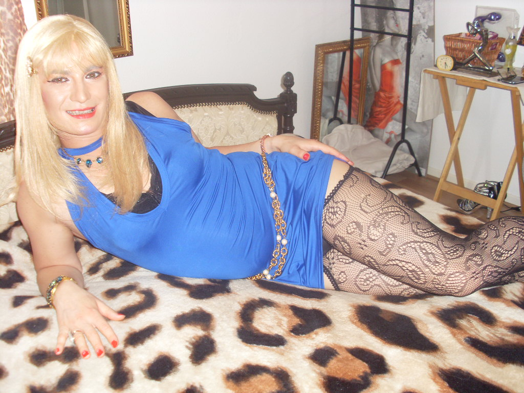 Toulouse - Escort Trans: http://www.top-escort-trans.com/listing-category/toulouse/