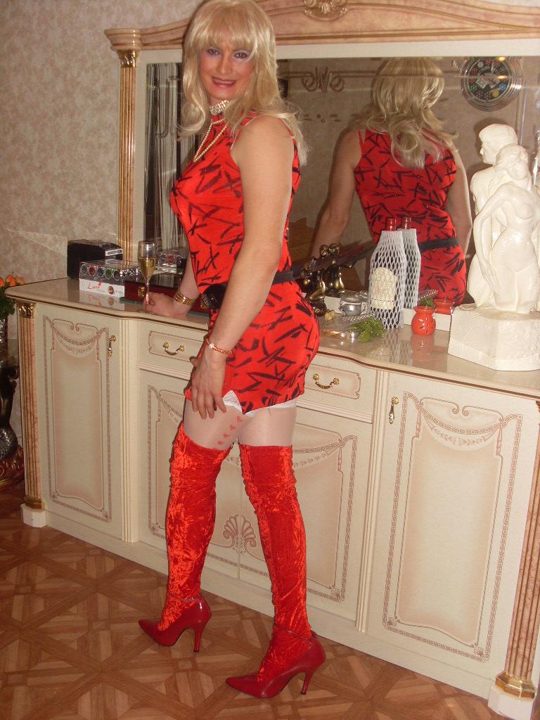 travesti mature escort  toulouse